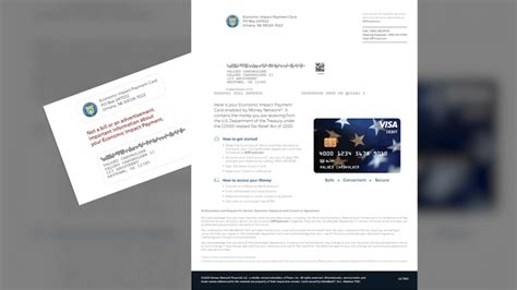 Check spelling or type a new query. Stimulus check update: Here's what Economic impact payment debit card was lost or destroyed ...