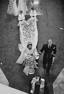 princess elizabeth39s wedding gown history pinterest With wedding dress of princess elizabeth