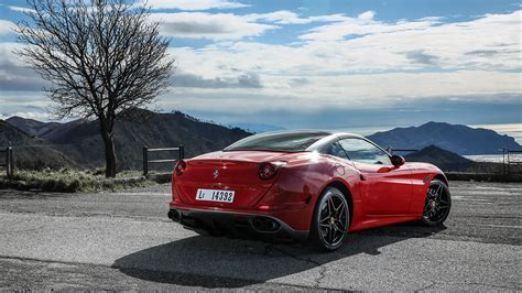 ferrari california  hs wallpapers hd images
