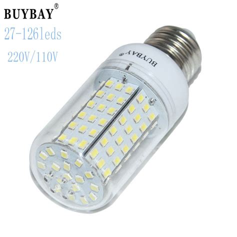 lvd bulbs reviews shopping lvd bulbs reviews on