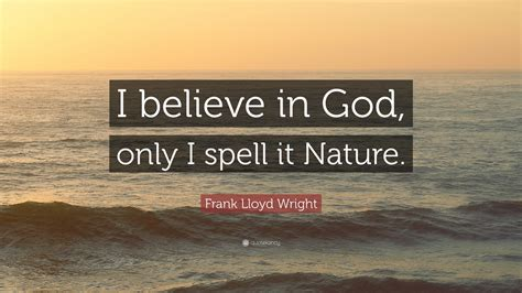 """Posted by andrew 