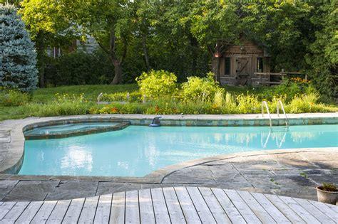 beautify  home   pool deck resurfacing ideas