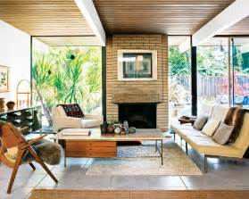 mid century modern living room ideas mid century modern living room ideas to beautifully blend the past