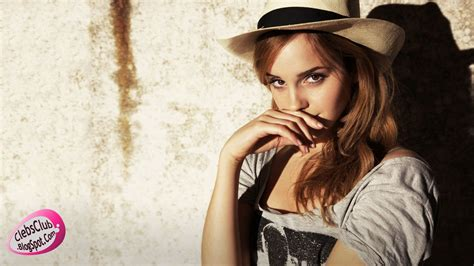 Female Celebrity Wallpapers Hd  celebrity Club