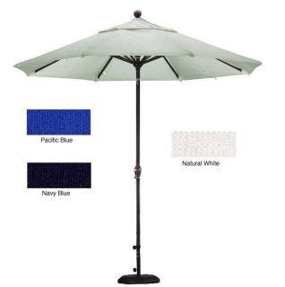 summer blast patio umbrella fan 48 battery operated