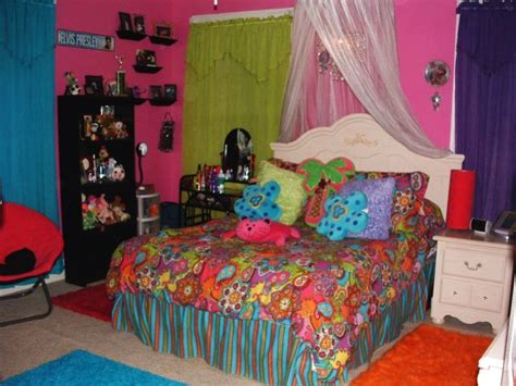 bedroom ideas for 13 year olds information about rate my space questions for hgtv com hgtv