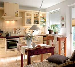 cozy and bright kitchen designs adorable home