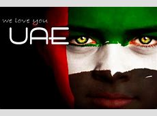 An Incredible Journey behind the UAE's 39th National Day
