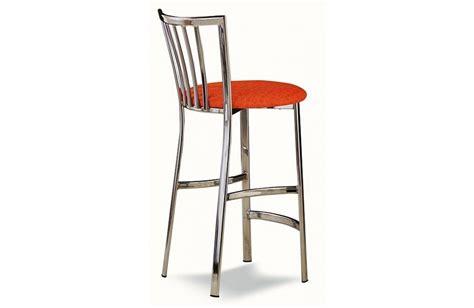 chaise cuisine hauteur assise 65 cm ophrey com chaise cuisine hauteur assise 50 cm