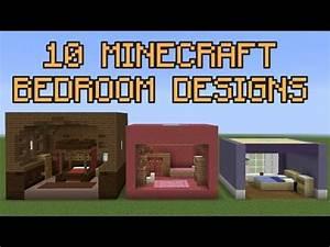 Best 25+ Minecraft what to build ideas on Pinterest