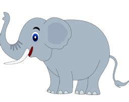 elephantclipart elephant clip art cute elephant