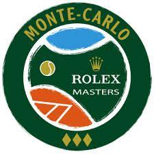 master 1000 monte carlo 2015 de tenis