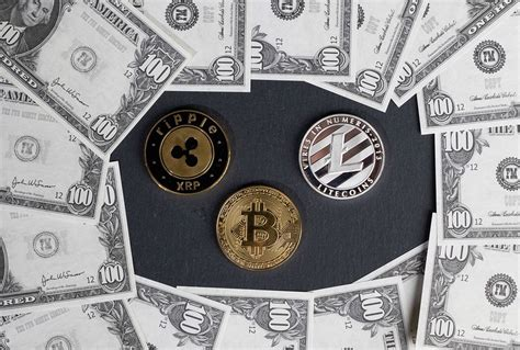 Bitcoin may never be as easy to use as a transactional currency, but it is quite plausible as a reserve asset. The US dollar vs. Crypto (Bitcoin) as Global Reserve Currency | by Daniel Nyairo | The Capital ...