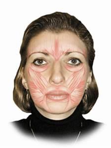 Гиалуроновое ночное желе для лица от морщин novosvit aquaboost отзывы