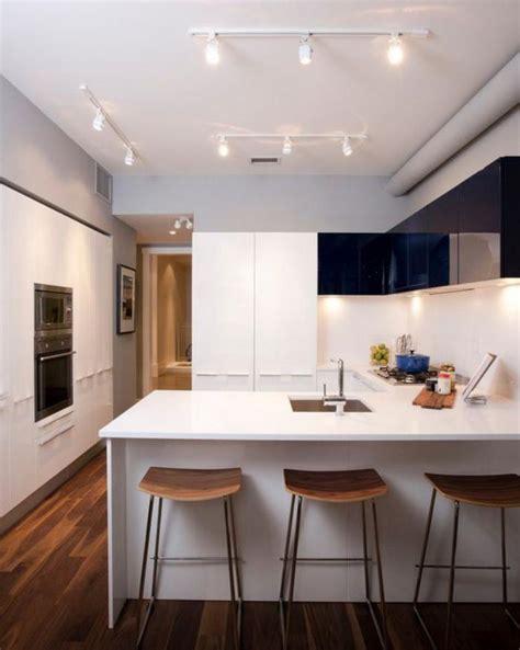 cuisine blanc laque avec ilot cuisine blanc laque avec ilot maison design bahbe com
