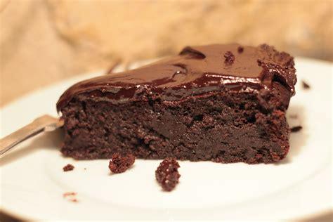 debian bureau a distance creme de cassis recipes dessert 28 images creme de