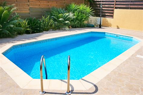 weekend diy ideas 7 ways to prepare your swimming pool