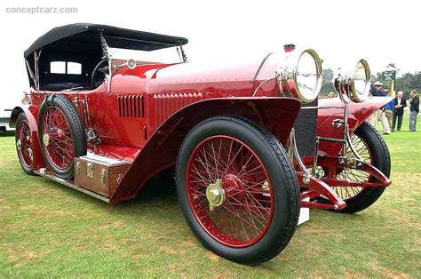 200 Hp Cars by 1913 82 200hp Pictures History Value Research