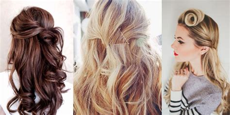 Top Hair Boards Follow Pinterest Romance