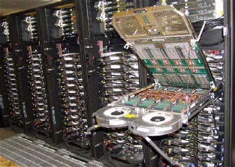 future   liquid cooled supercomputer electronics cooling magazine focused