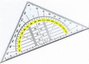 Grad Berechnen : geometrie geodreieck und winkel grad ~ Themetempest.com Abrechnung