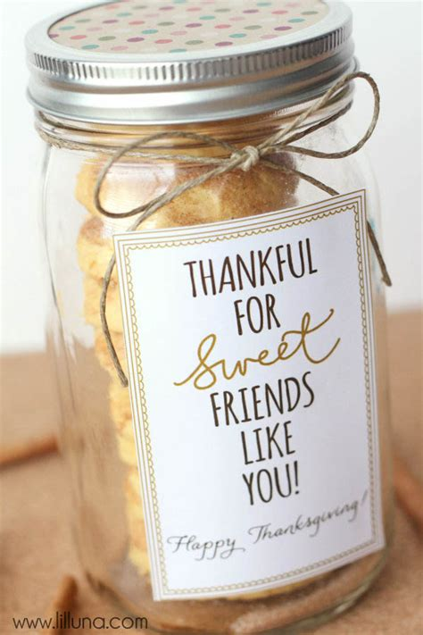 makeable gifts for boyfriend 25 gifts ideas for friends squared