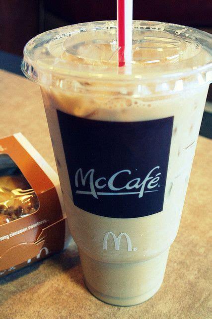 How to make french fries like mcdonald's? Mcdonalds Sugar Free Vanilla Latte Nutrition - NutritionWalls