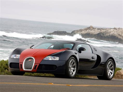 Pictures Of Bugatti by Bugatti Veyron Wallpapers Images Photos Pictures Backgrounds