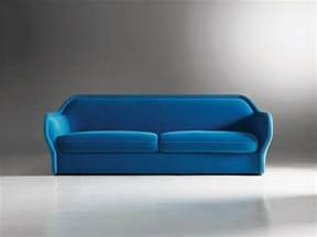 designer sofas what s the difference between sofa and