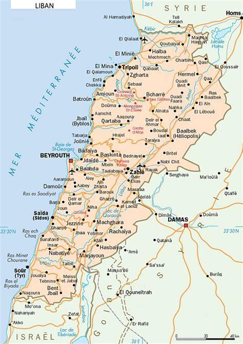 livre cuisine chef guide voyage liban voyage liban travelnet montréal