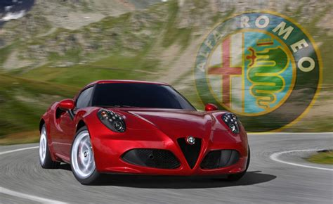 Alfa Romeo Coming To Us by Alfa Romeo Coming To A Us Dealer Not Near You