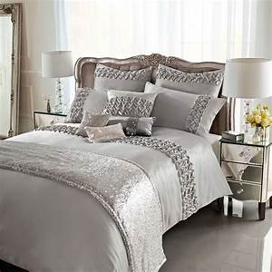 kylie minogue bedding sale shop kylie bedding sets With bedding stores uk