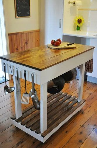 kitchen butchers blocks islands best 25 butcher block kitchen cart ideas on 5144