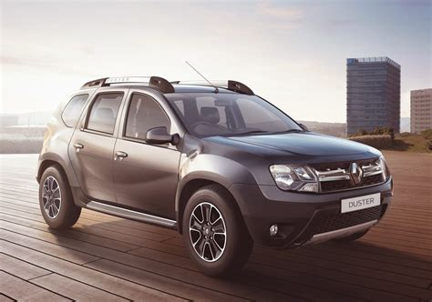 renault duster renault duster updated in sa cars co za