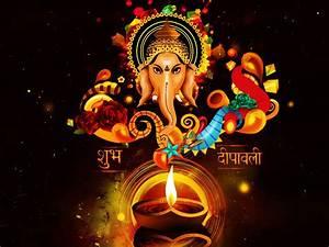 Diwali Wallpapers - Diwali Pictures,Wallpapers of Diwali