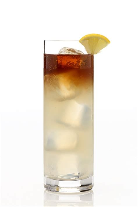 island drink recipe long island iced tea recipe dishmaps