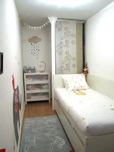 desk for a small bedroom 1000 ideas about single bedroom on pinterest double 18640 | 592e39deaef61e3d5b8c5093535e9380