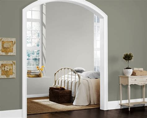 your home sing sherwin williams 2011 paint color