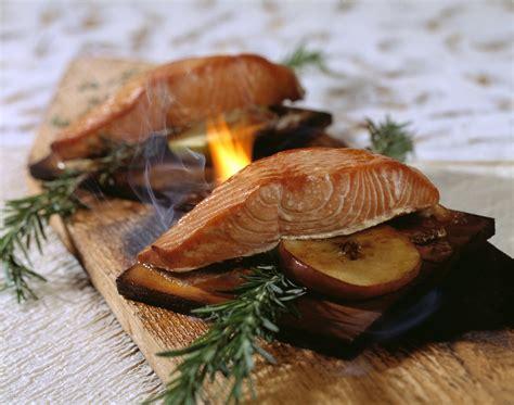 disney cuisine menu updates at disney restaurants the disney food