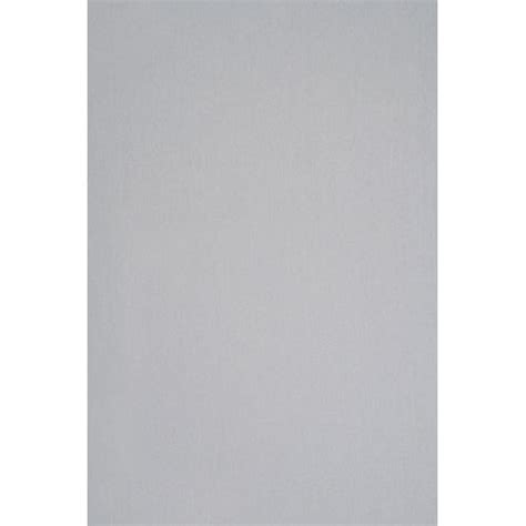 backdrop alley bam12gry solid muslin background bam12gry b h