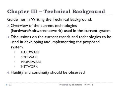 A conclusion paragraph crm success case study business case study analysis pdf thesis front page