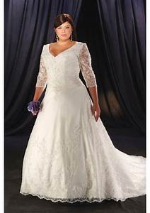 non traditional wedding dresses plus size pictures ideas With non traditional plus size wedding dresses