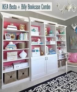 1000 images about diy armoiresbookcasestablesetc sur With beautiful bricolage a la maison 13 meubles salon album photos kreative deco