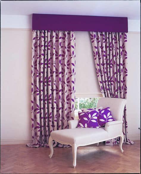 curtains  pelmets sets valance pleated curtains