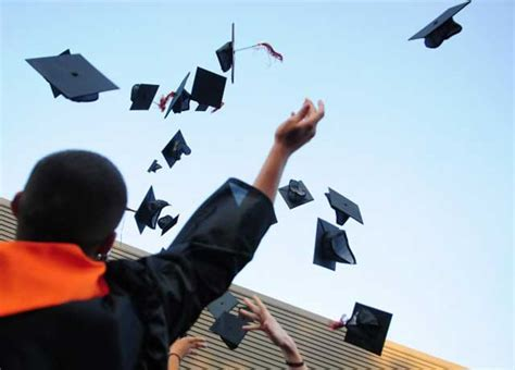 Get the degree online – Educationaleval
