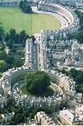 Bath London Pictures by Royal Crescent Bath England Check Bucket List Pinterest
