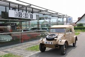 Vw Kübelwagen Kaufen : fahrzeugangebot classic cars und sportwagen ascari gmbh ~ Jslefanu.com Haus und Dekorationen