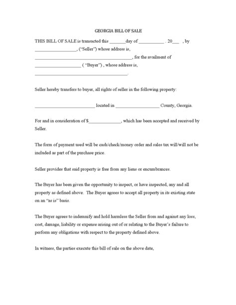 utah car bill of sale form new bill of sale form utah