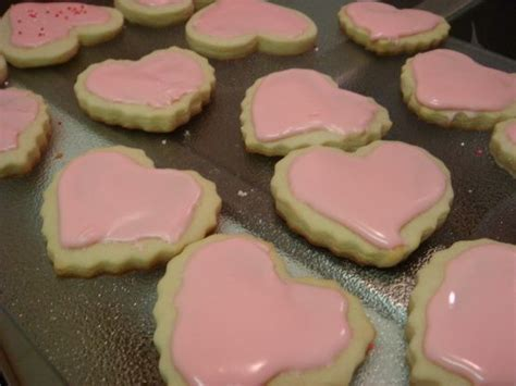 cooking ideas for cing 20 best images about recipes cookies on pinterest