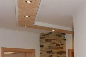 Profilleisten Für Indirekte Beleuchtung : indirekte led beleuchtung stuckleisten lichtprofile und fassadengestaltung bendu ~ Sanjose-hotels-ca.com Haus und Dekorationen
